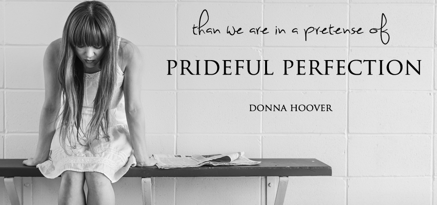 PridefulPerfection_DonnaHoover